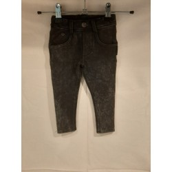 Lucky n°7: sweatpants 62/68