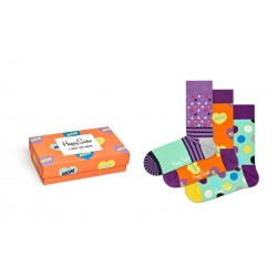 Happy Socks: box voor mama...