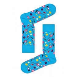 Happy socks: candy 41-46