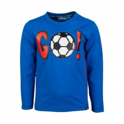 Someone: longsleeve goal...